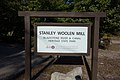 Stanley Woolen Mill Uxbridge sign.jpg