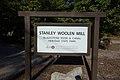 Stanley Woolen Mill Uxbridge sign.jpg