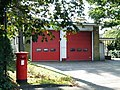 Stansted Fire Station - geograph.org.uk - 593433.jpg
