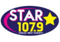 Star 107.9.png