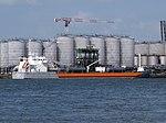 Star Curacao - IMO 9402653 - Callsign PHPF.JPG