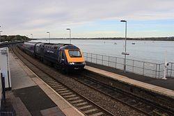 Starcross - FGW 43009 down train.jpg