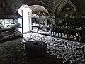 Stari Bar, Montenegro - panoramio (20).jpg