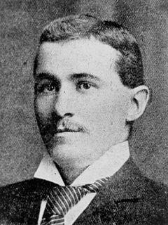 Henry Douglas (Queensland politician)