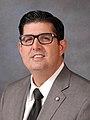 State Representative Manny Diaz Jr.jpg