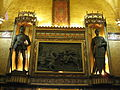 State Theatre Sydney Foyer Statues.jpg