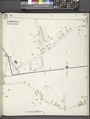 Staten Island, V. 2, Plate No. 171 (Map bounded by Murray, Amboy Rd., Page, Minerva Ave.) NYPL1990026.tiff