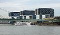 Statendam (ship, 1966) 031.JPG