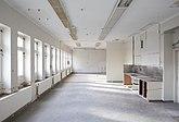 Fil:Statens bakteriologiska laboratorium 19.jpg