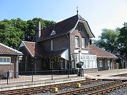 Station Hemmen-Dodewaard1.jpg