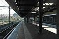 Station Maastricht, perrons 5 en 6.JPG