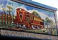 Station Mural (14861219194).jpg