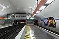 Station métro Porte-de-Charenton - 20130606 172202.jpg