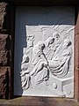 Stations of the Cross, Station 14, 2020 Marcali.jpg
