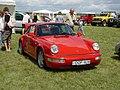 Statoil Verda Napok 2008 - 009 - Porsche 911.jpg