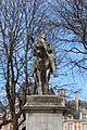 Statue Louis XIII place Vosges Paris 1.jpg