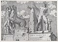 Statues of the Dioscuri at the Quirinal MET DP870566.jpg