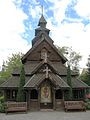 Stave-Church-Replicate-Europapark-Outside.jpg