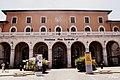 Stazione Pisa Centrale - panoramio.jpg