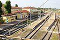 Stazione di Nizza Monferrato 08.jpg