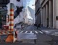 Steam stacks at Broadway and Dey (91441).jpg
