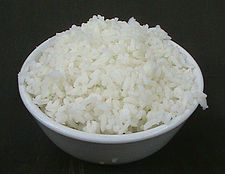South indian cuisine wikipedia rice is the staple food in the whole of south india forumfinder Gallery