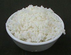 Steamed rice in bowl 01.jpg