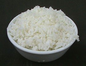 Steamed rice in bowl 01.jpg