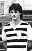 Stefan Meixner 1982