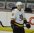 Stefan Schneider Wolves.JPG