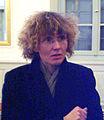 Steffi Lemke-3.jpg
