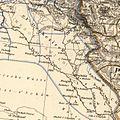 Stein, Christ. Gottfr. Dan.West-Asien. 1865 KD.jpg