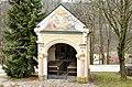Steinbach Steyr Aschermayr-Kapelle.JPG