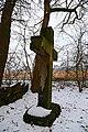Steinbecker Esch Mirkenkreuz 02.jpg