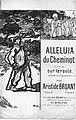 Steinlen - alleluia-de-cheminot-1889.jpg