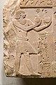 Stela of King Intef II Wahankh MET 13.182.3 detail.jpg