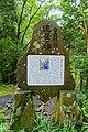 Stele - Hakone-jinja - Hakone, Japan - DSC05758.jpg