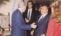 Stelios MaritimeCyprus1989.jpg