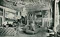 Stensalen 1899.jpg