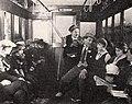 Step Forward (1922) - 1.jpg