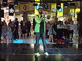 Step Up dance school show at Kamppi Center 1.jpg