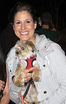 Stephanie J Block 10092008.jpg