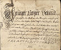 Stephanus Hayn Kalligraphieheft 1775 09.jpg