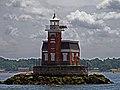 Stepping Stones Light Long Island Sound NY.jpg