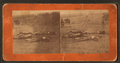 Stereoscopic views of Gettysburg, Pennsylvania, from Robert N. Dennis collection of stereoscopic views 2.png