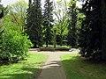 Sternbrunnen FriedhofOhlsdorf (1).jpg