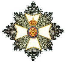 Stervan de Koninklijke Orde van Victoria.jpg