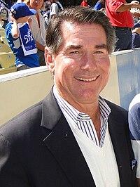 Steve Garvey 2010.JPG