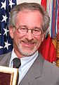 Steven Spielberg 1999 (cropped).jpg