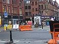 Stevenson Square, Manchester, November 2020 (09).jpg